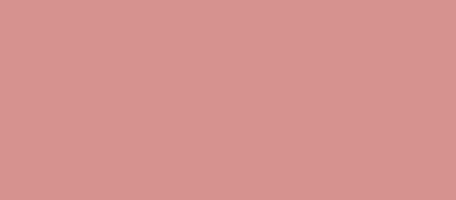 Mannheim Steamroller at Embassy Theatre