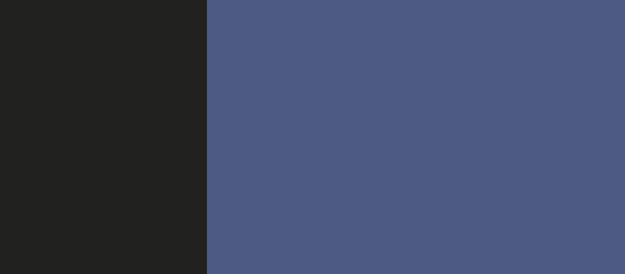 Leslie Odom Jr. at Embassy Theatre