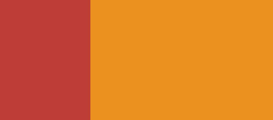 Rudolph the Red Nosed Reindeer, Embassy Theatre, Fort Wayne