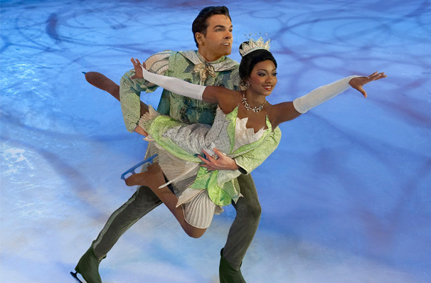 Find The Right Disney On Ice: Frozen - Allen Tickets For The Right Price With SeatGeek. We Bring Together Tickets From Over 60 Sites So That You Can Find Exactly The Tickets You're Looking For. Every Transaction Is % Verified And Safe.