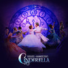 Rodgers and Hammersteins Cinderella The Musical, Embassy Theatre, Fort Wayne